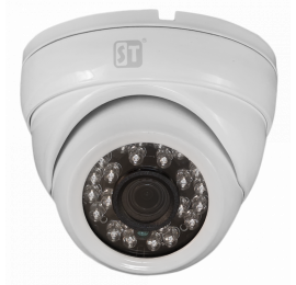 ST-174 M IP HOME H.265 POE (2,8mm)(версия2)