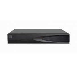 ST-NVR-S1605 Light