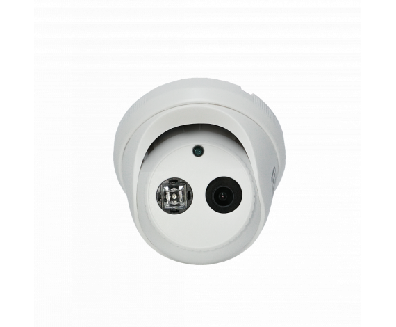 ST-171 M IP HOME POE H.265 (2,8mm)