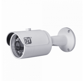 ST-181 M IP HOME POE H.265 (2,8mm)