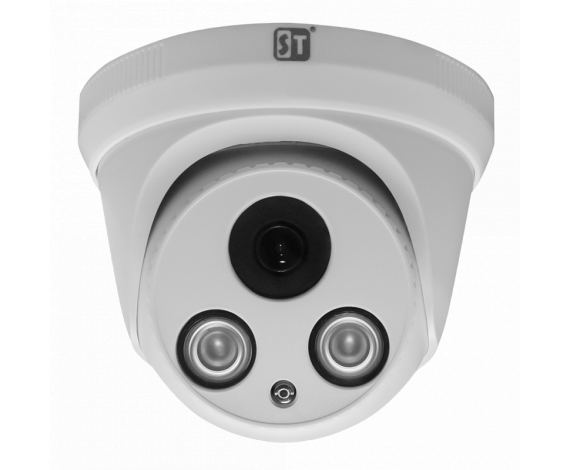 ST-178 IP HOME POE H.265 (2,8mm)