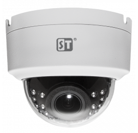 ST-191 IP HOME POE H.265 (2,8-12mm)